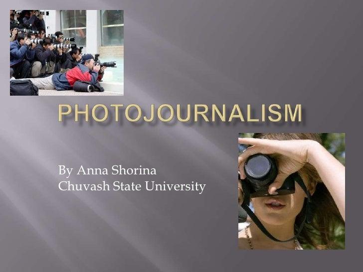 By Anna ShorinaChuvash State University