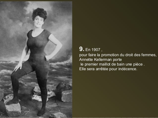 http://image.slidesharecdn.com/photoshistoriquesennoiretblanc-141029110133-conversion-gate01/95/photos-historiques-en-noir-et-blanc-xx-sicle-10-638.jpg?cb=1414598760