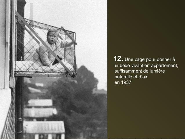 http://image.slidesharecdn.com/photoshistoriquesennoiretblanc-141029110133-conversion-gate01/95/photos-historiques-en-noir-et-blanc-xx-sicle-13-638.jpg?cb=1414598760