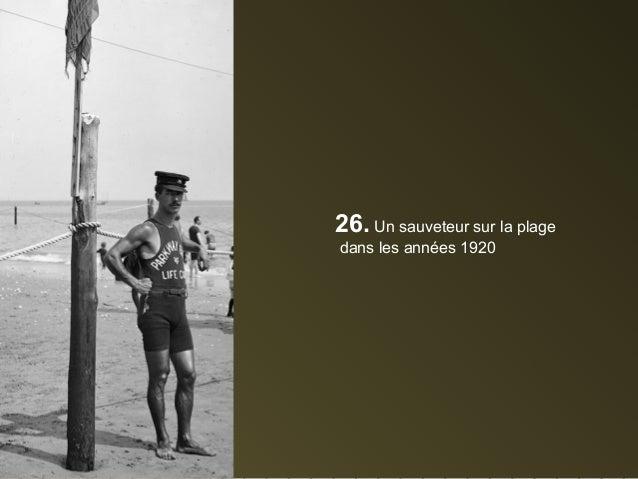 http://image.slidesharecdn.com/photoshistoriquesennoiretblanc-141029110133-conversion-gate01/95/photos-historiques-en-noir-et-blanc-xx-sicle-27-638.jpg?cb=1414598760