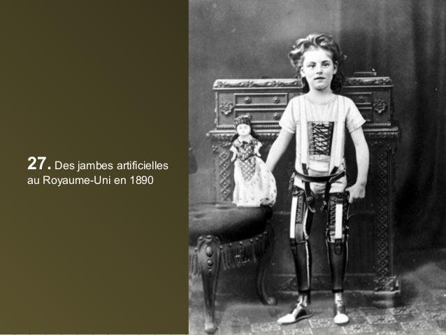 http://image.slidesharecdn.com/photoshistoriquesennoiretblanc-141029110133-conversion-gate01/95/photos-historiques-en-noir-et-blanc-xx-sicle-28-638.jpg?cb=1414598760