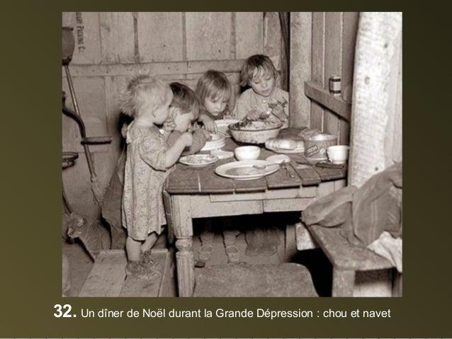 http://image.slidesharecdn.com/photoshistoriquesennoiretblanc-141029110133-conversion-gate01/95/photos-historiques-en-noir-et-blanc-xx-sicle-33-638.jpg?cb=1414598760
