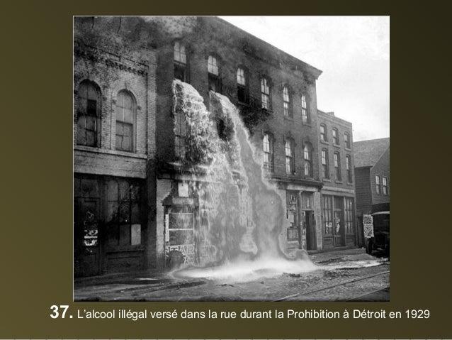 http://image.slidesharecdn.com/photoshistoriquesennoiretblanc-141029110133-conversion-gate01/95/photos-historiques-en-noir-et-blanc-xx-sicle-38-638.jpg?cb=1414598760