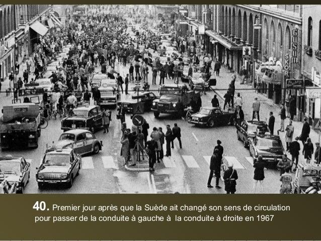 http://image.slidesharecdn.com/photoshistoriquesennoiretblanc-141029110133-conversion-gate01/95/photos-historiques-en-noir-et-blanc-xx-sicle-41-638.jpg?cb=1414598760