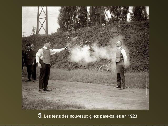 http://image.slidesharecdn.com/photoshistoriquesennoiretblanc-141029110133-conversion-gate01/95/photos-historiques-en-noir-et-blanc-xx-sicle-6-638.jpg?cb=1414598760