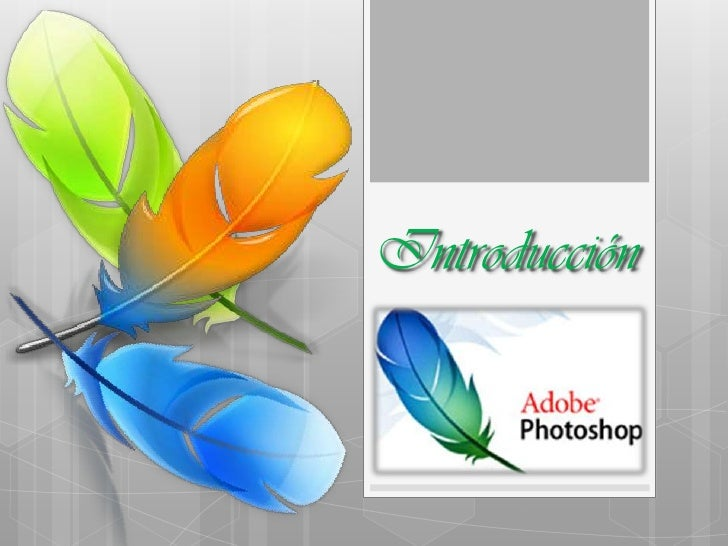 Photoshop 120610204028-phpapp01