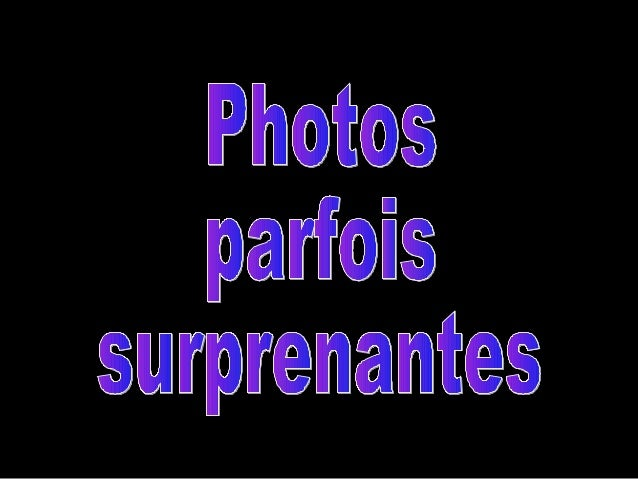Photos super.fp