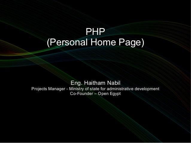 Google Cloud Challenge - PHP - DevFest GDG-Cairo