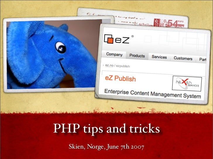 Php tips-and-tricks4128