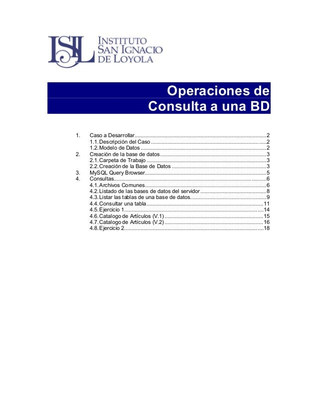 Php07 consultas bd