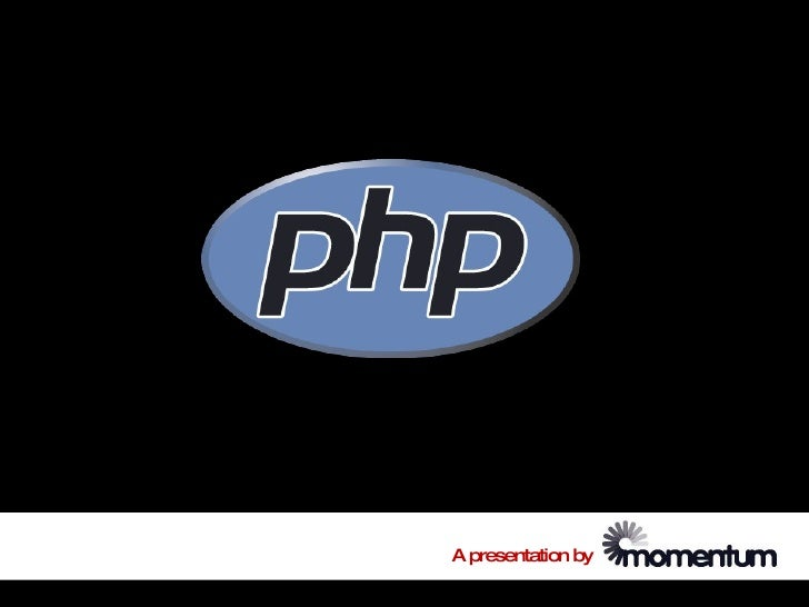 Php(2)
