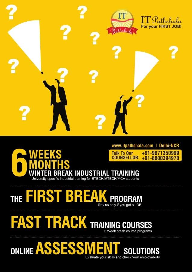 Php training-cum-job in noida, delhi, ghaziabad