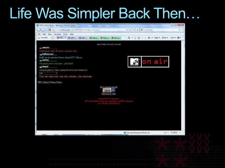 windows nt 6.1 platform  movies