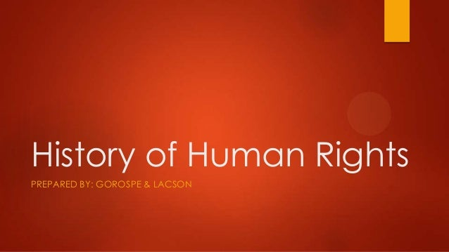 history human rights research paper China and human rights abuses research papers look at china's long history of abuses in the area of human rights paper masters can help you flush out the fact versus fiction regarding china and human rights abuses.