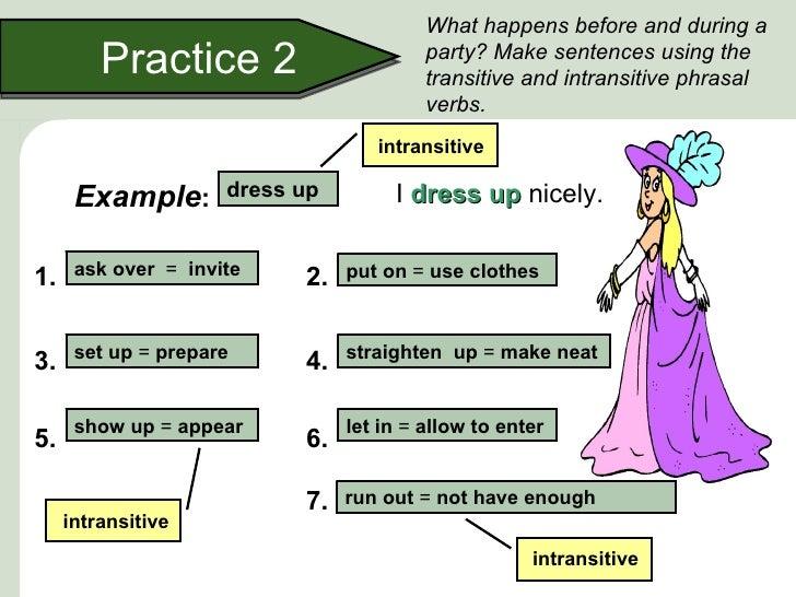 first grade practice worksheets
