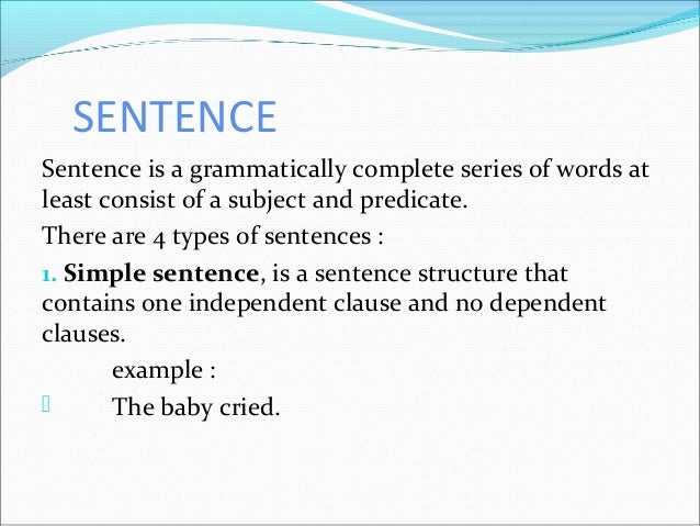 Relative Pronouns Definition amp Examples  Video amp Lesson