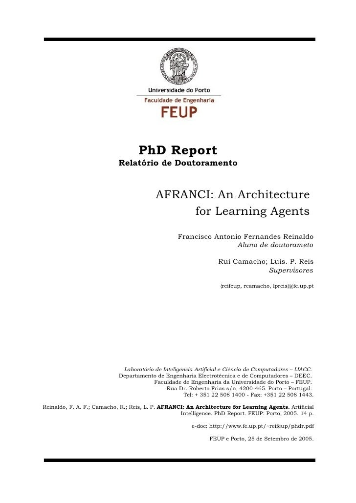 ph-report.doc