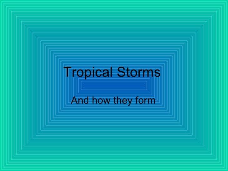 PHS WHarrod Hurricane Floyd