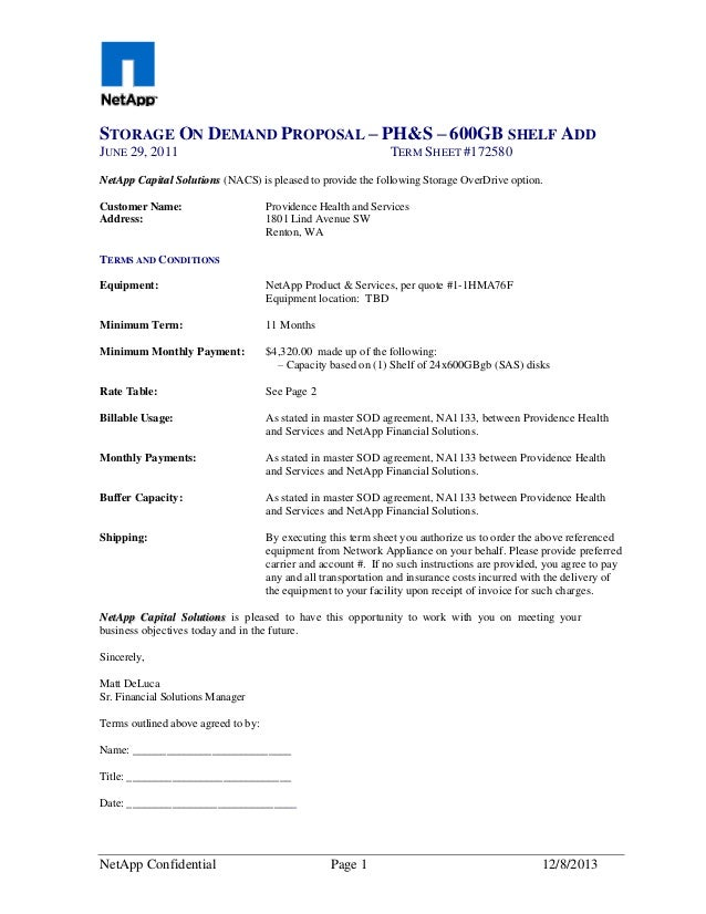 PHS 1 1 hma76f 600gb SAS disk shelf add