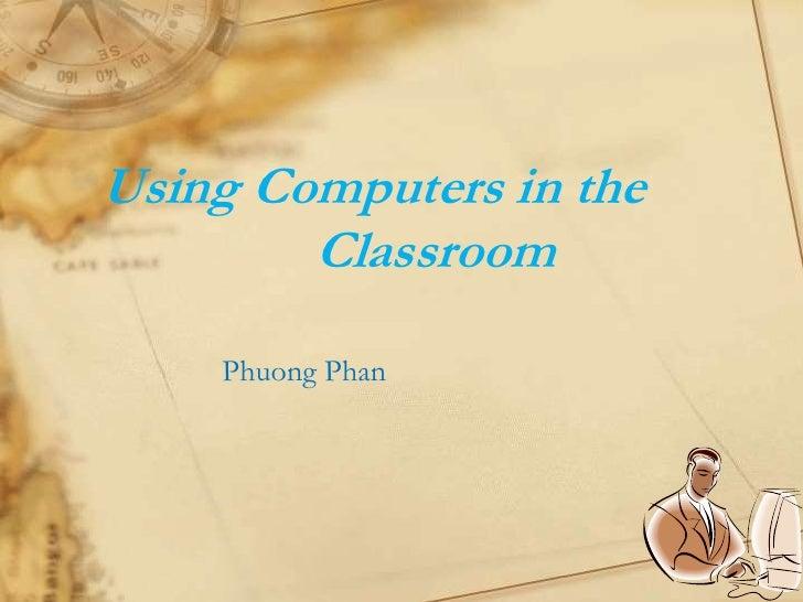 Phuong phan
