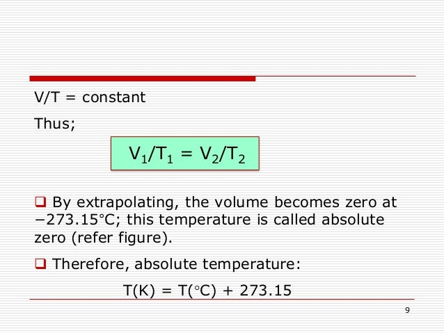Phy351 ch 1 ideal law, gas law, condensed, triple point ...