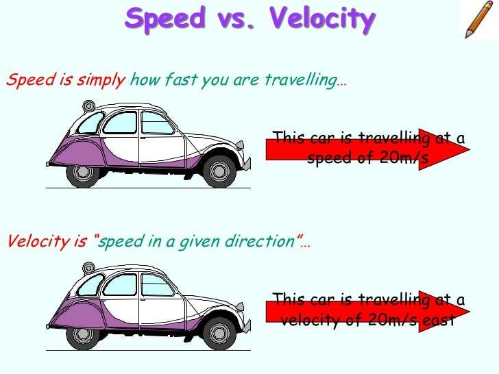How Fast Can The Average Car Go