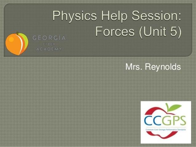 Phy cc 10 17-12-unit 5b_help_session_pub