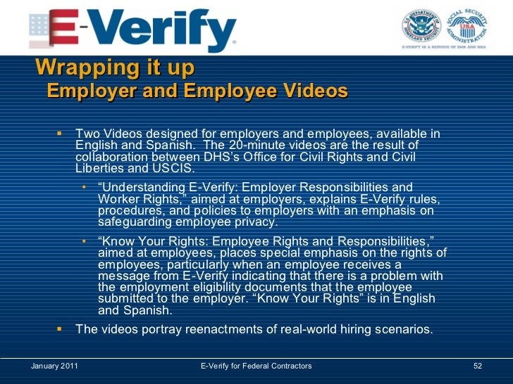 employments rights and responsibilities Employment rights and responsibilities – worksheets resource a1 – employer's rights and responsibilities to expect employees' co-operation on health and safety.