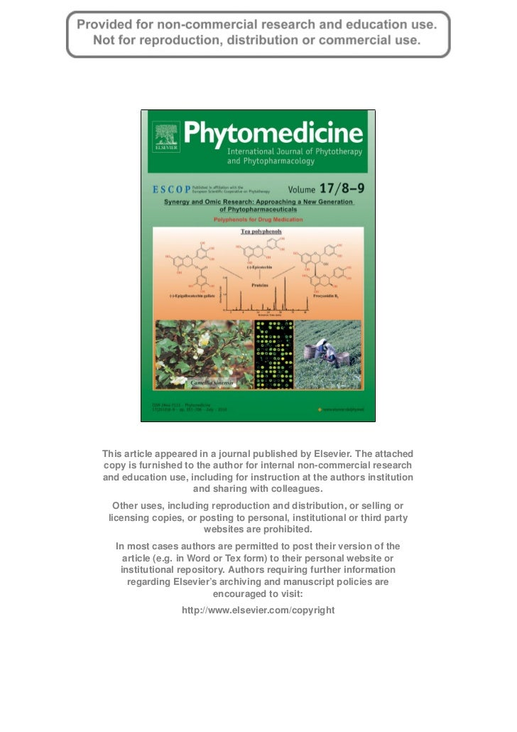 Phymed50801[1]