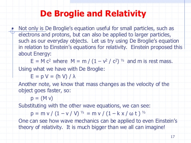 Chapter 2 The Early History of Quantum Mechanics