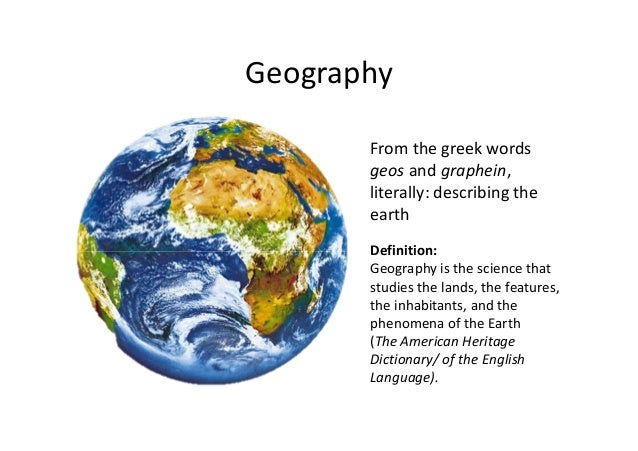 an introduction to the history and geography of appleton E-books directory lists books,  we provide an introduction to the theory and describe several applications:  by robert w chambers - d appleton and company.