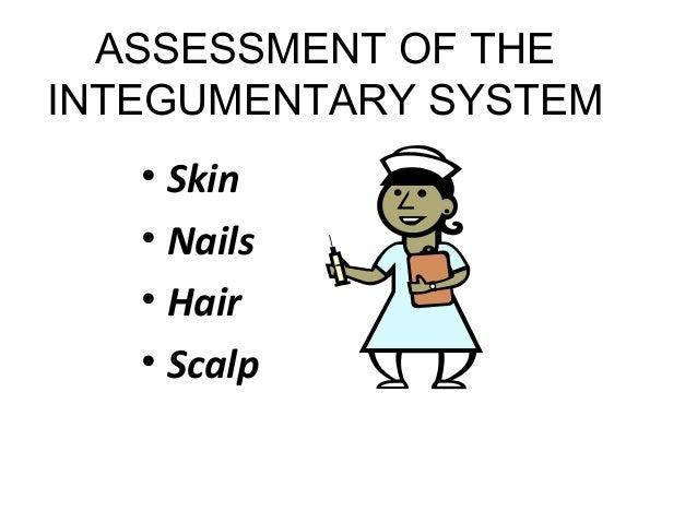Normal Skin Color Skin Color Normal Deviations