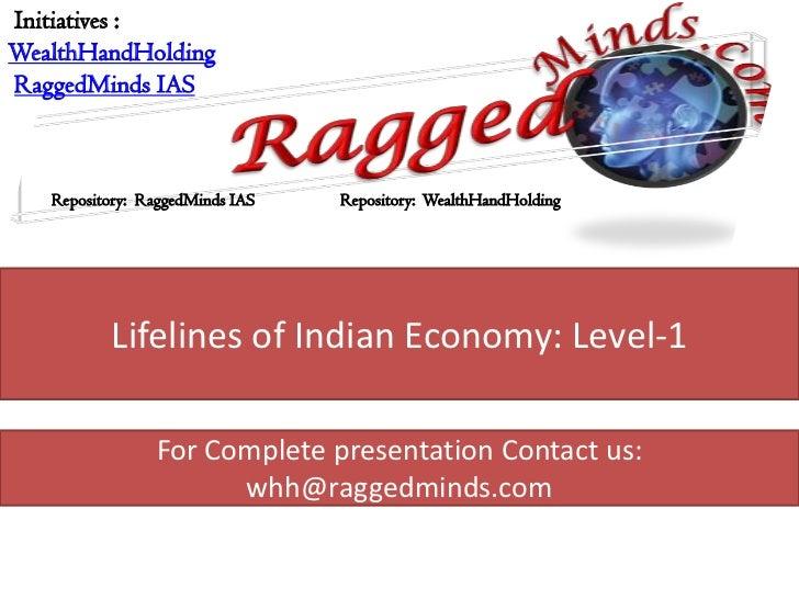 Initiatives :WealthHandHoldingRaggedMinds IAS   Repository: RaggedMinds IAS   Repository: WealthHandHolding          Lifel...