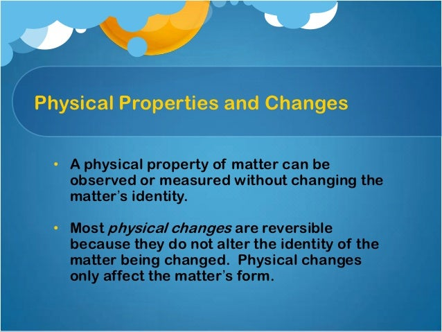 effects of changes in physical properties Soil physical properties contents: • soil physics hence we often simplify to study and understand soil physical effects on plant growth operates through.