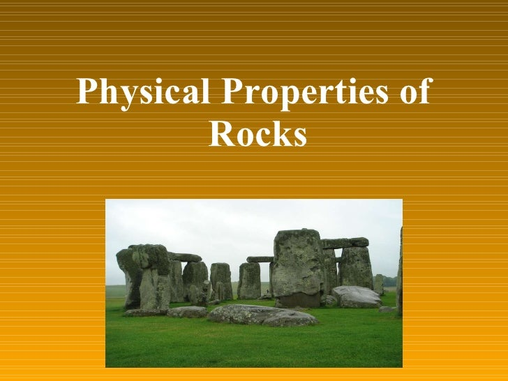 index. about sameer properties