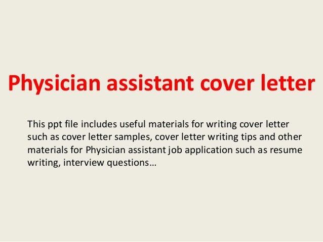 dentist cover letter sample haerve job resume rental agreement document