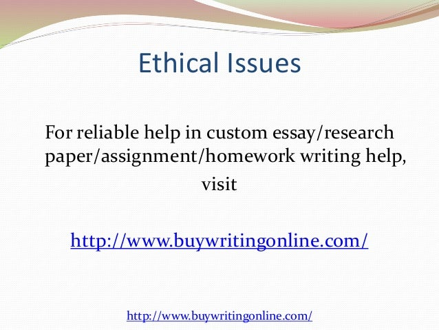 analyzing concepts essay Usually analyzing concept essay are targeted to physical and other abuse from men, this is not only chock but something that holds one for life.