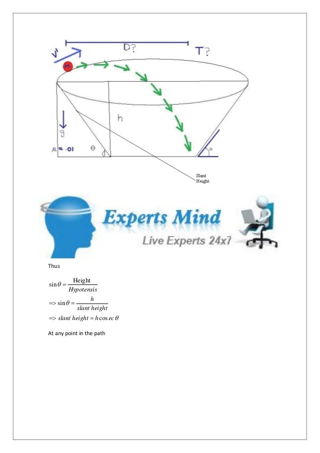 data envelopment analysis phd thesis 1 a new approach for extreme values in data envelopment analysis by thayendran arulsivanathan naidoo a dissertation submitted in fulfilment of the.