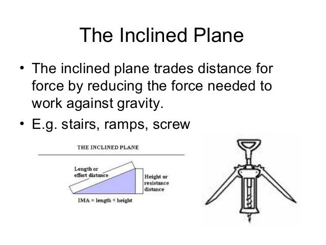 simple machine definition physics