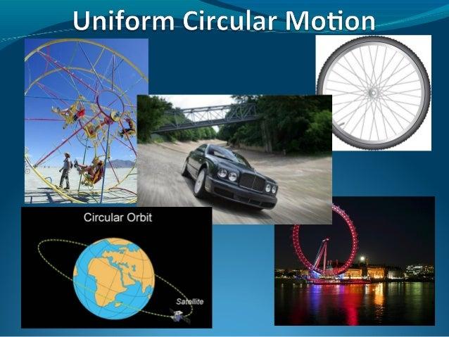 Physics a2 unit4_05_circular_motion_01 phyiscs circular motion