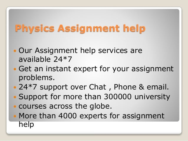 physics p20 assignment essays This assignment requires a news article related to the laws of motion with an explanation please provide a link to the article, a short explanation of the article, and a detailed explanation of how the laws of motion apply to it.