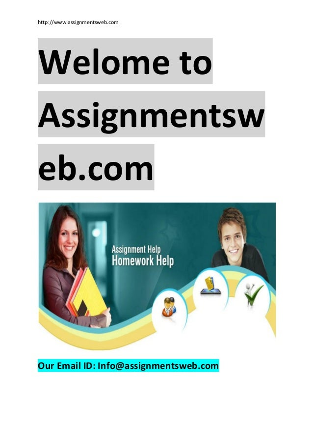 free physics assignment help