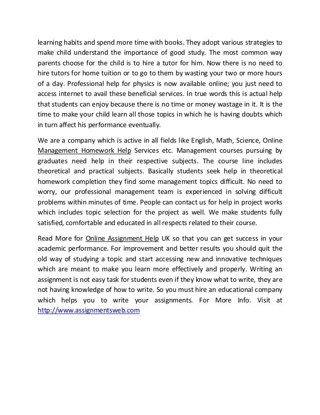 College physics serway 9th edition homework help | Faith Center Church