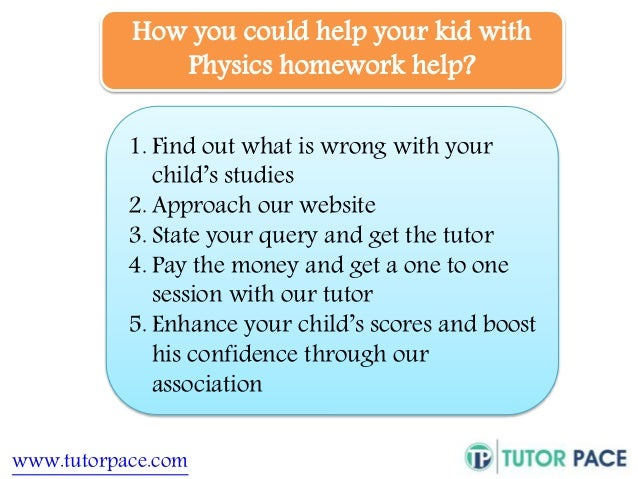 tips for crafting your best help physics homework online physics assignment help online physics homework help online