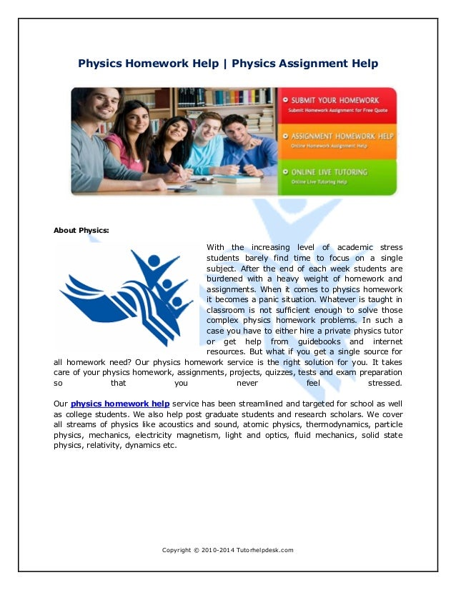 Conclusions - Essay Parts - Effective Writing Center (EWC) - UMUC ...