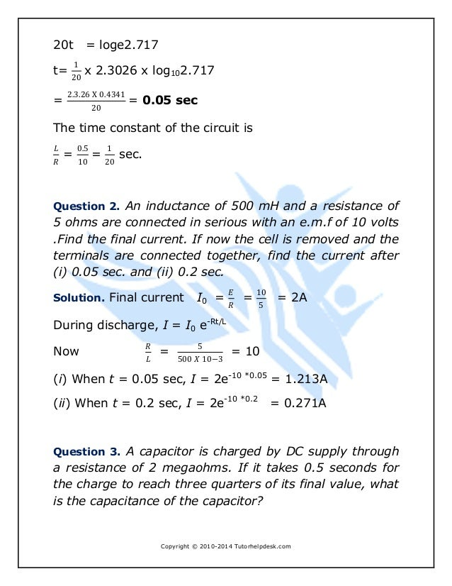 College physics homework help online