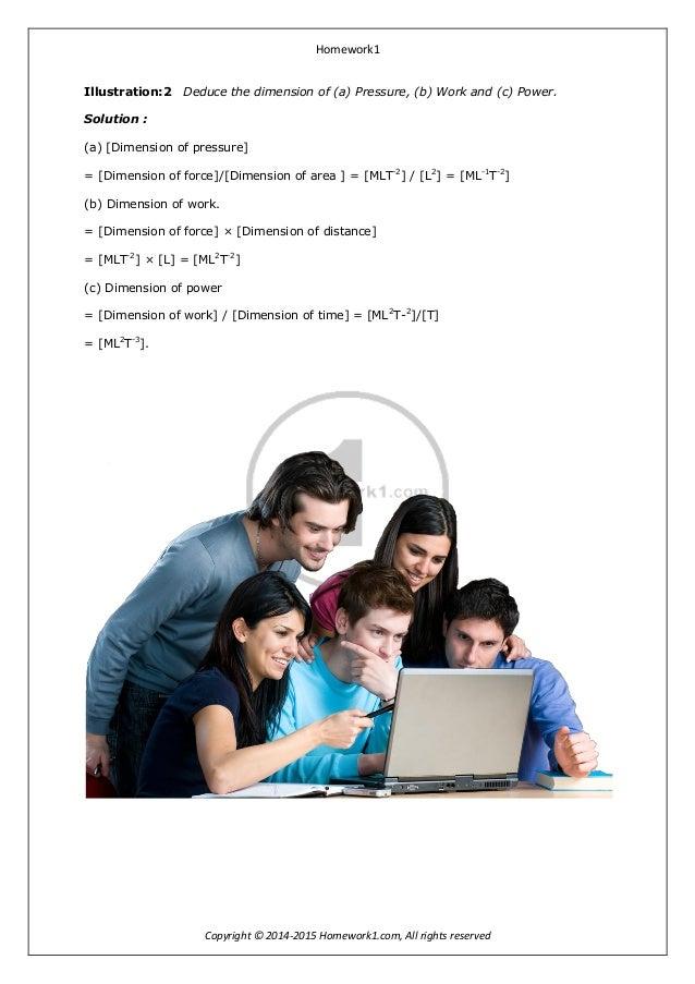 Cpm com homework help