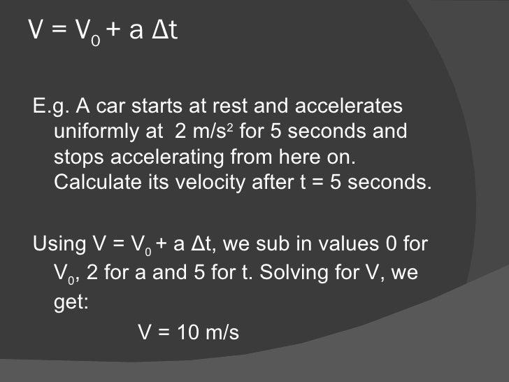 Homework help for physics