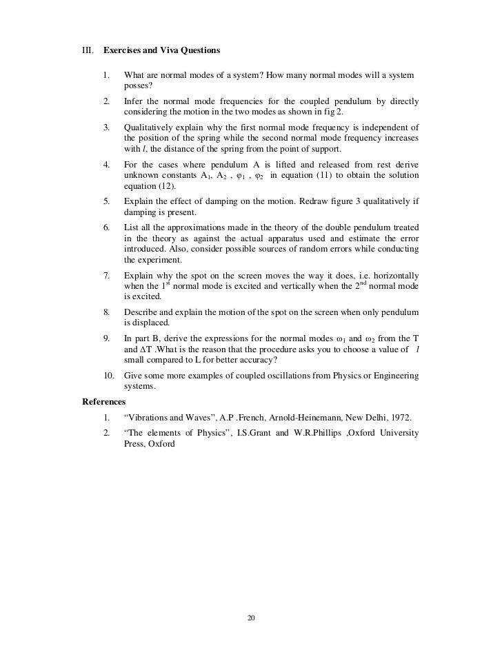 Physics Lab Experiments Physics-lab-manual-20-728.jpg