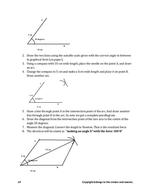 Line Drawing Numbers : Numbers line drawing